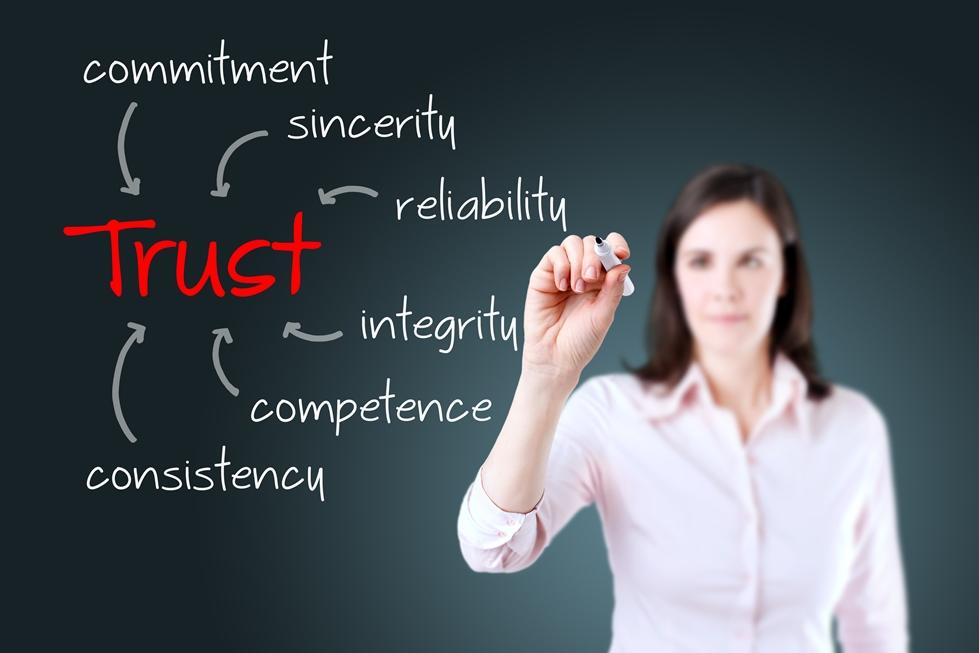 vertrouwen-content-marketing-volgens-vivian-van-brussel
